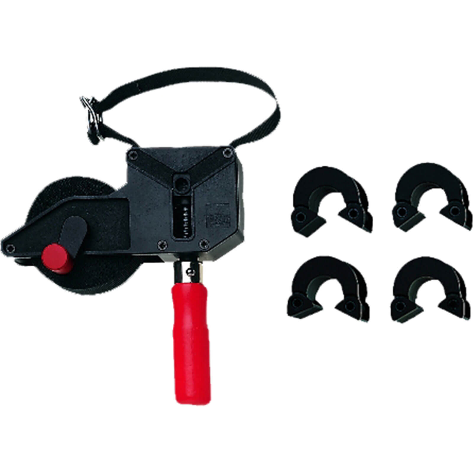Image of Bessey BAN 700 Band Clamp