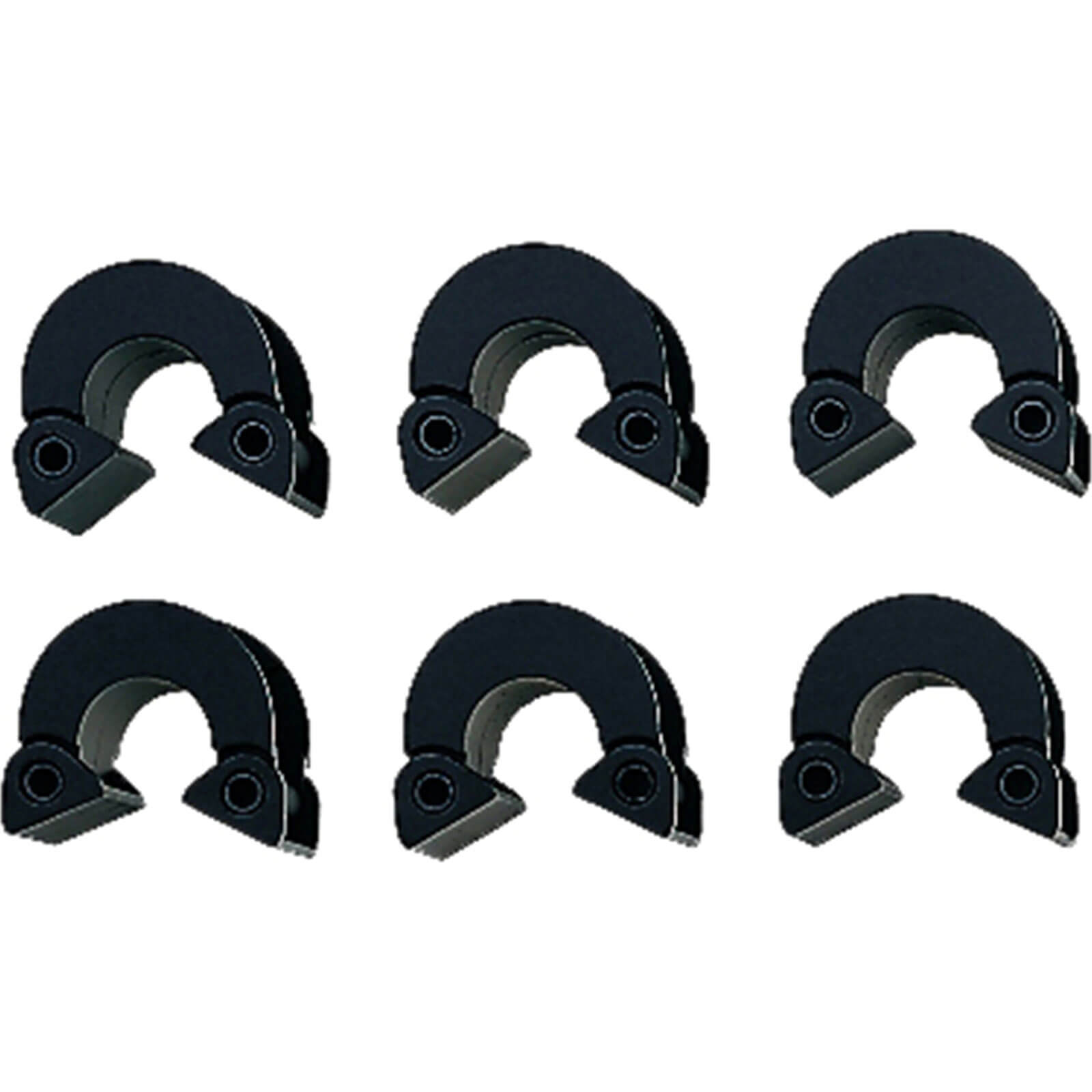 Click to view product details and reviews for Bessey Bve Vario Replacement Angles For Ban 700 Clamp.