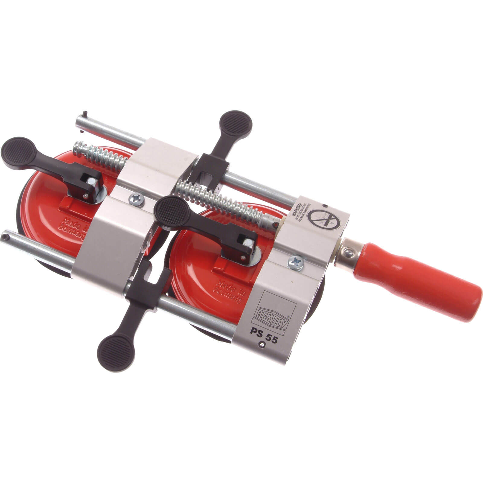 Image of Bessey PS-55 Seaming Clamp Together Clamp