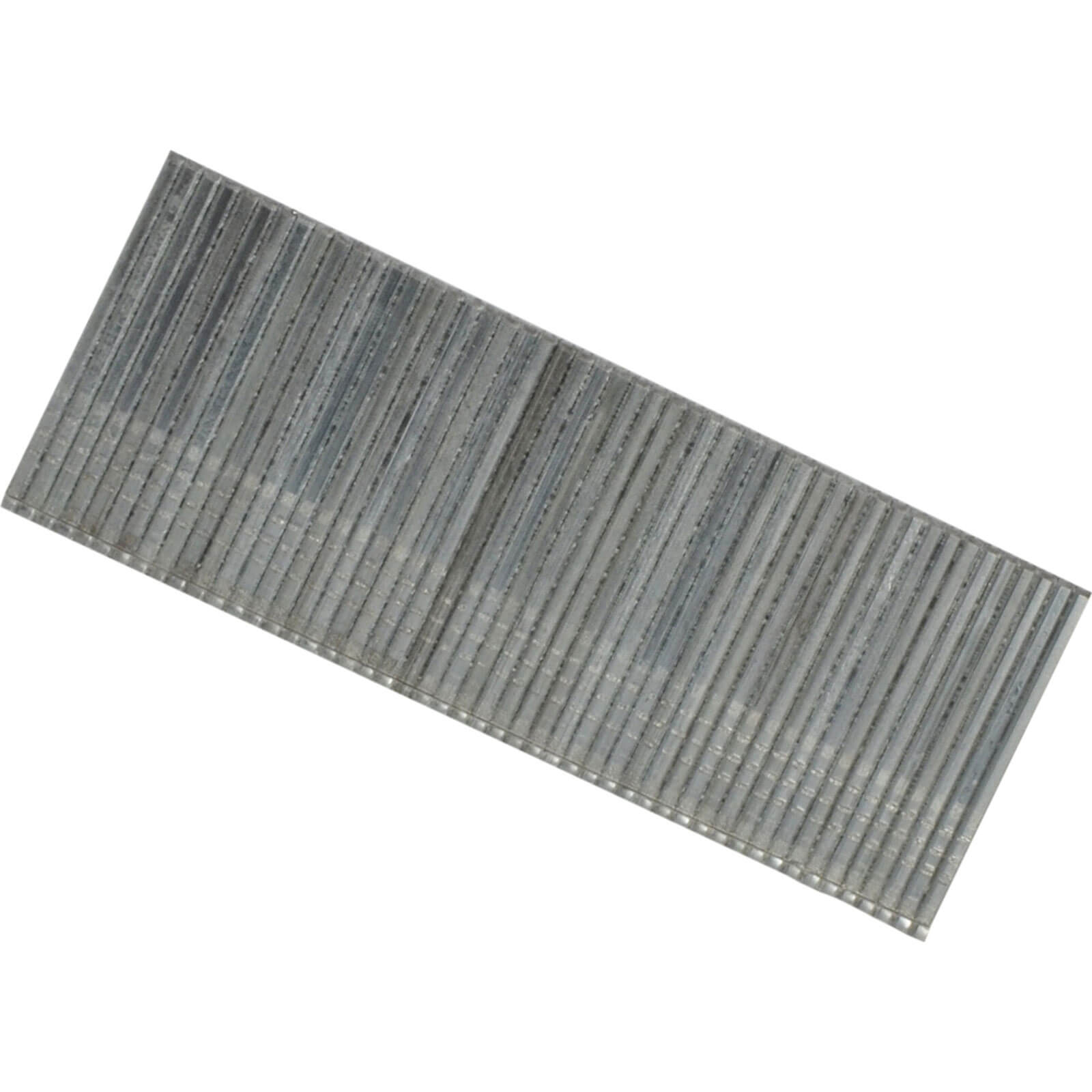Image of Stanley Bostitch 16 Gauge Straight Finish Nails 50mm Pack of 2500