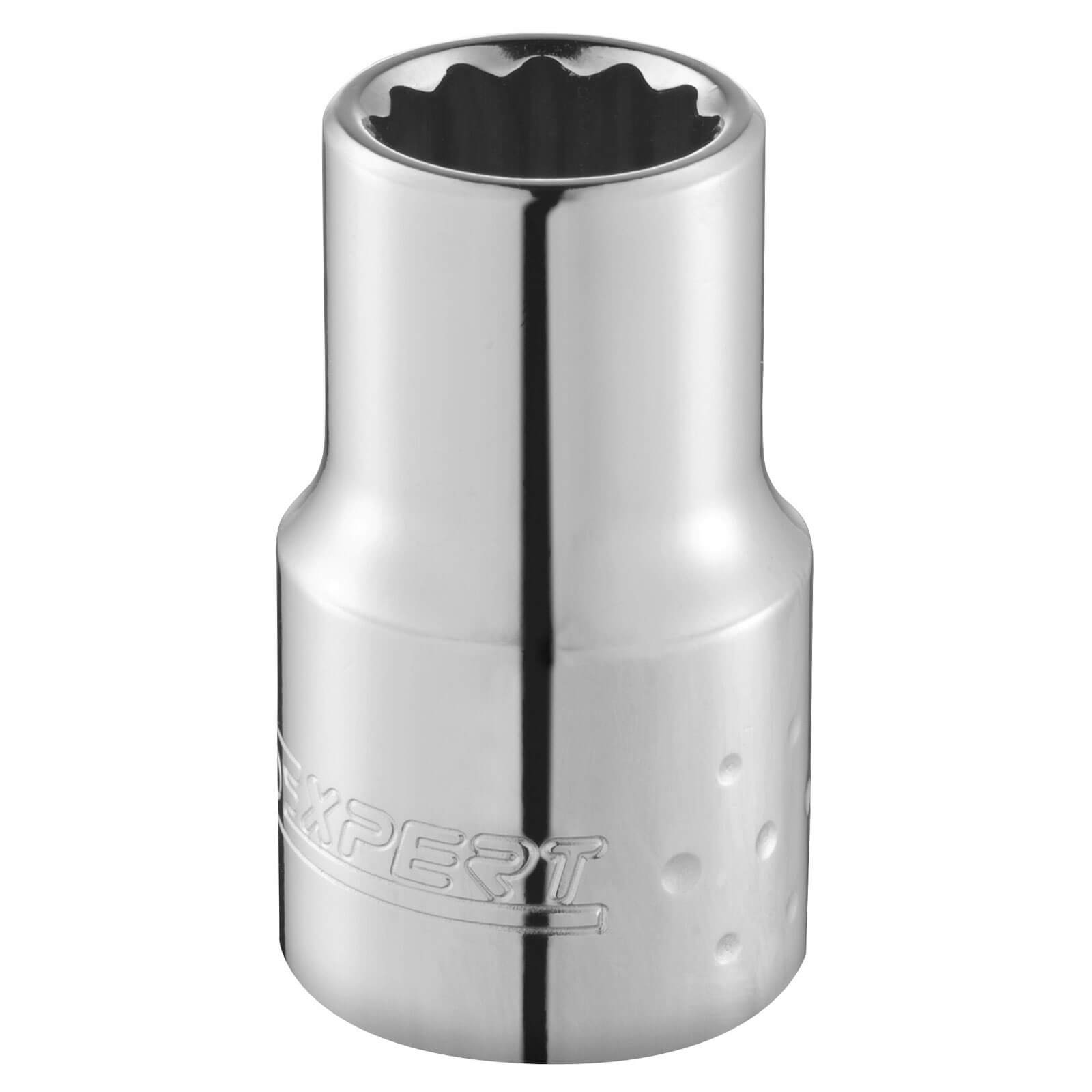 Expert By Facom 1 4 Drive Bi Hexagon Socket Metric 1 4 12mm