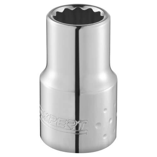Click to view product details and reviews for Expert By Facom 1 4 Drive Bi Hexagon Socket Imperial 1 4 3 16.