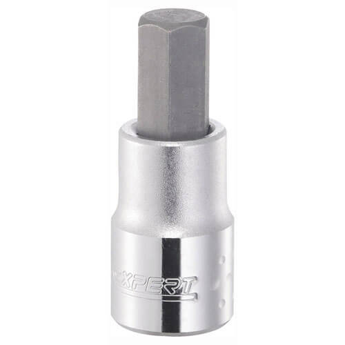 Click to view product details and reviews for Expert By Facom 1 2 Drive Hexagon Socket Bit Metric 1 2 12mm.