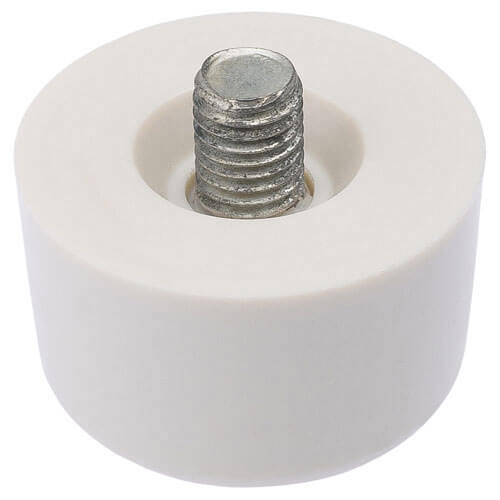 Image of Britool Expert Nylon Spare Hammer Face 27mm