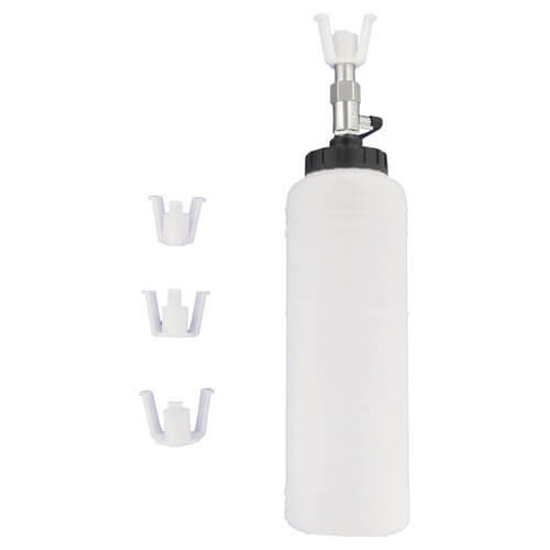 Image of Britool Expert Reservoir Filling Bottle