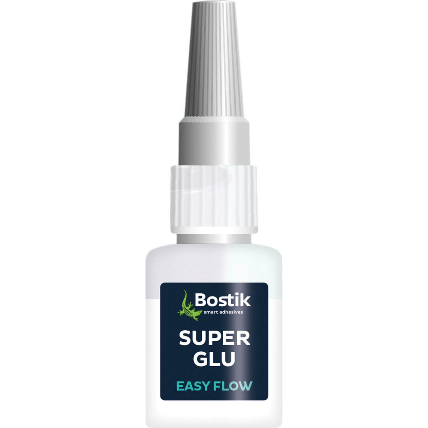 Bostik Easy Flow Bottle Super Glue 5ml