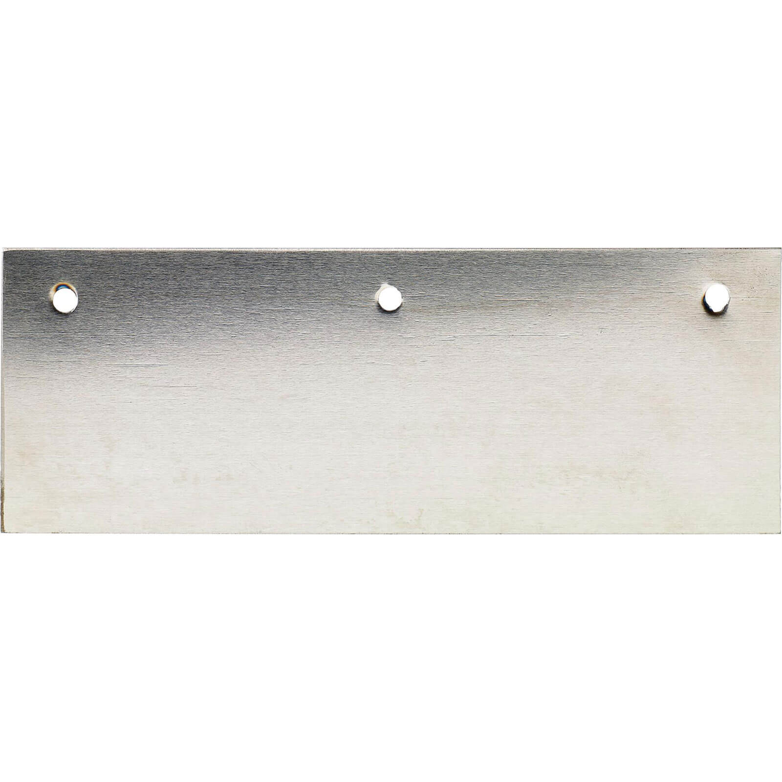 Image of Bulldog Blade for 1190 Premier Floor Scraper 200mm