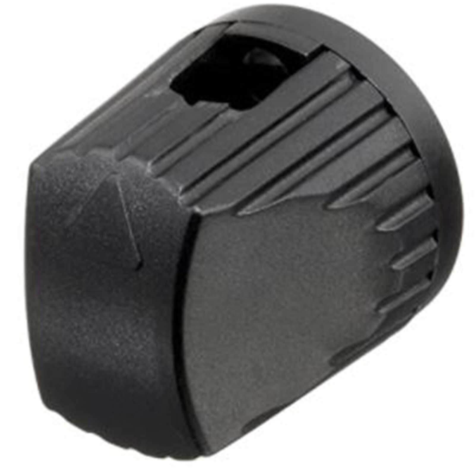 Bosch Deflector prism for BL 20 SLM