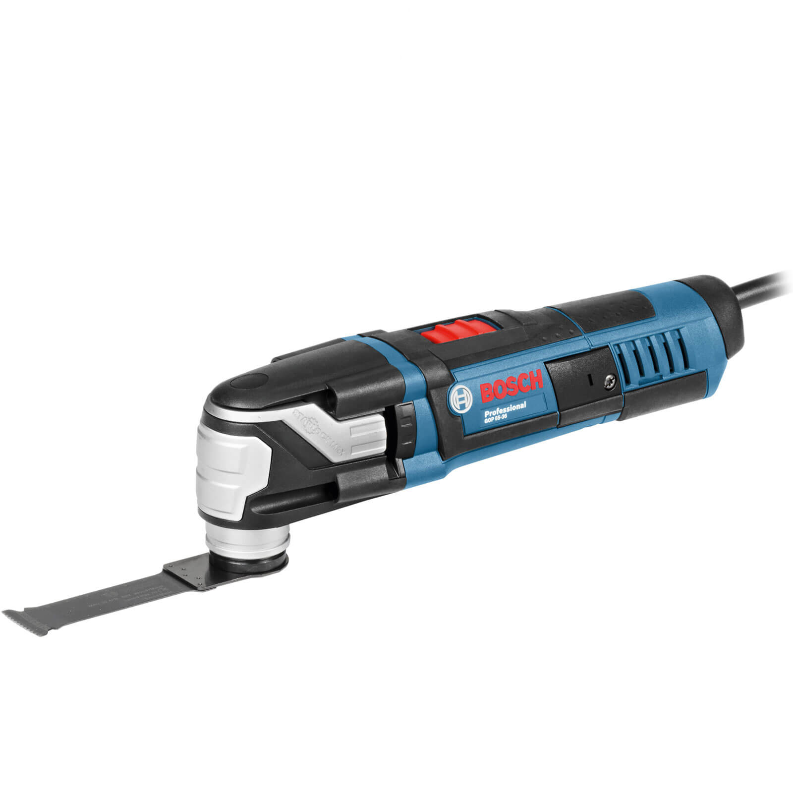 bosch gop 55 36 oscillating multi tool. Black Bedroom Furniture Sets. Home Design Ideas