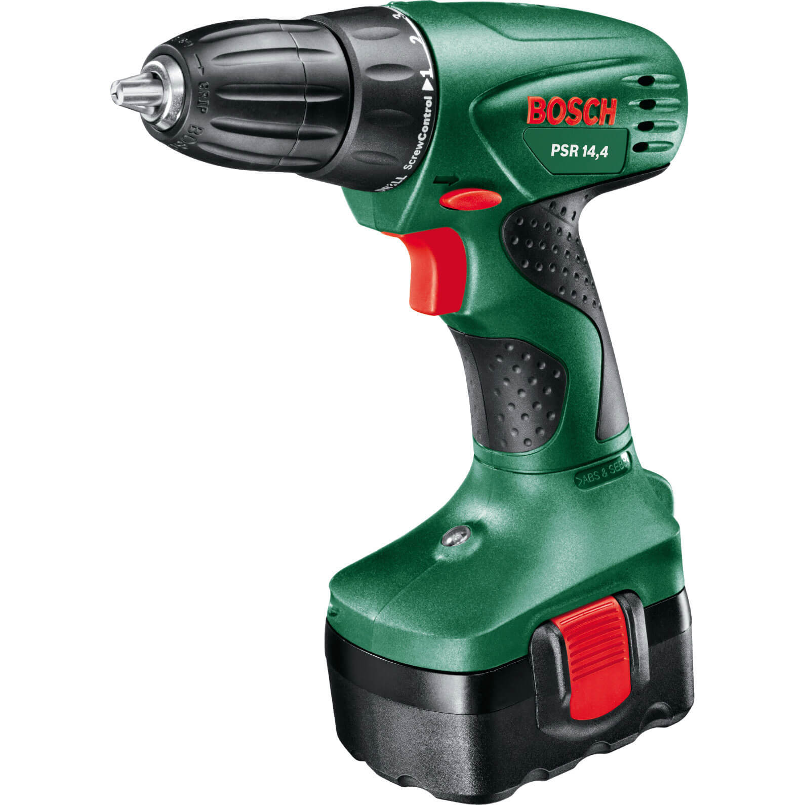 zzz bosch psr cordless drill driver 2 nicad batteries. Black Bedroom Furniture Sets. Home Design Ideas