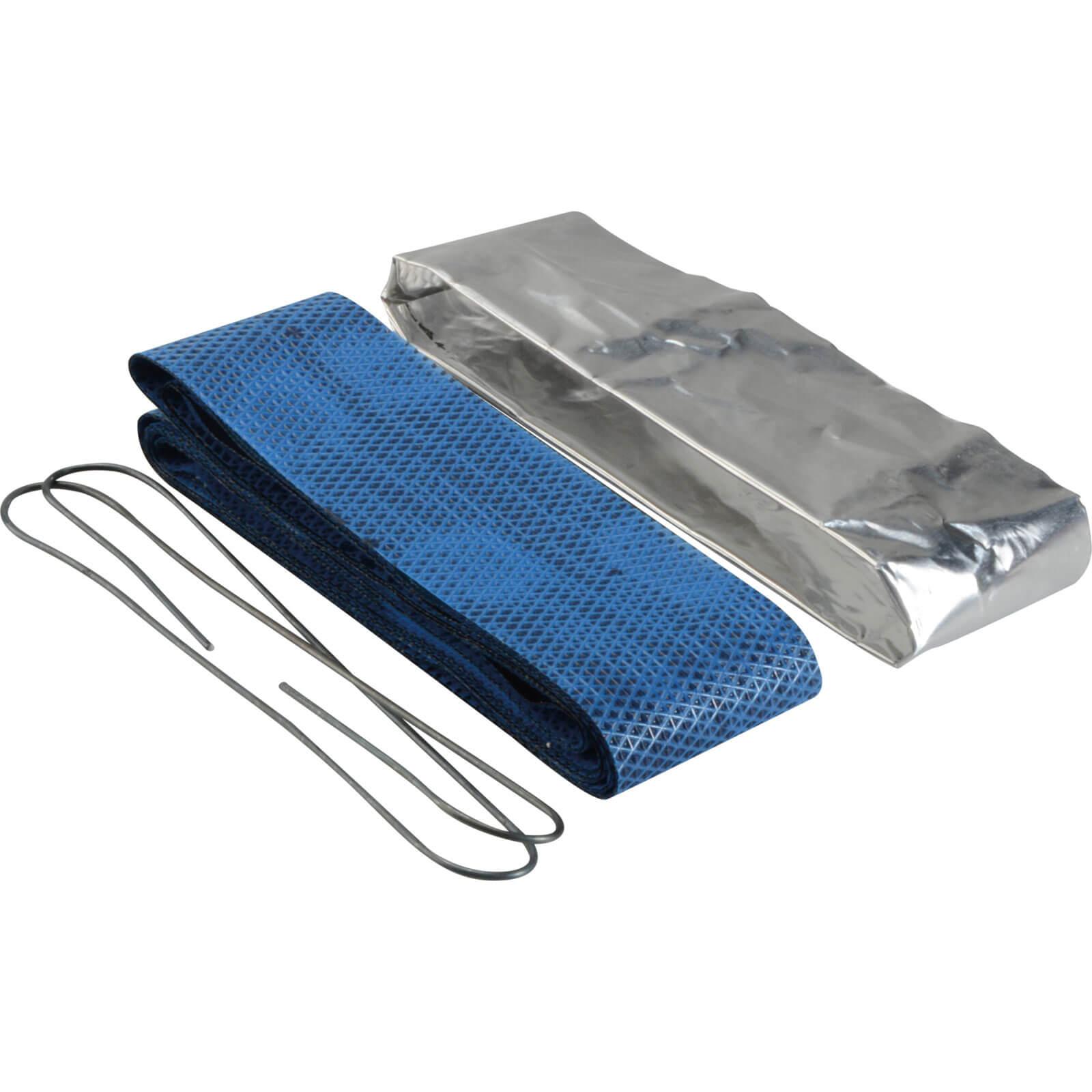 Image of CarPlan Exhaust Repair Bandage