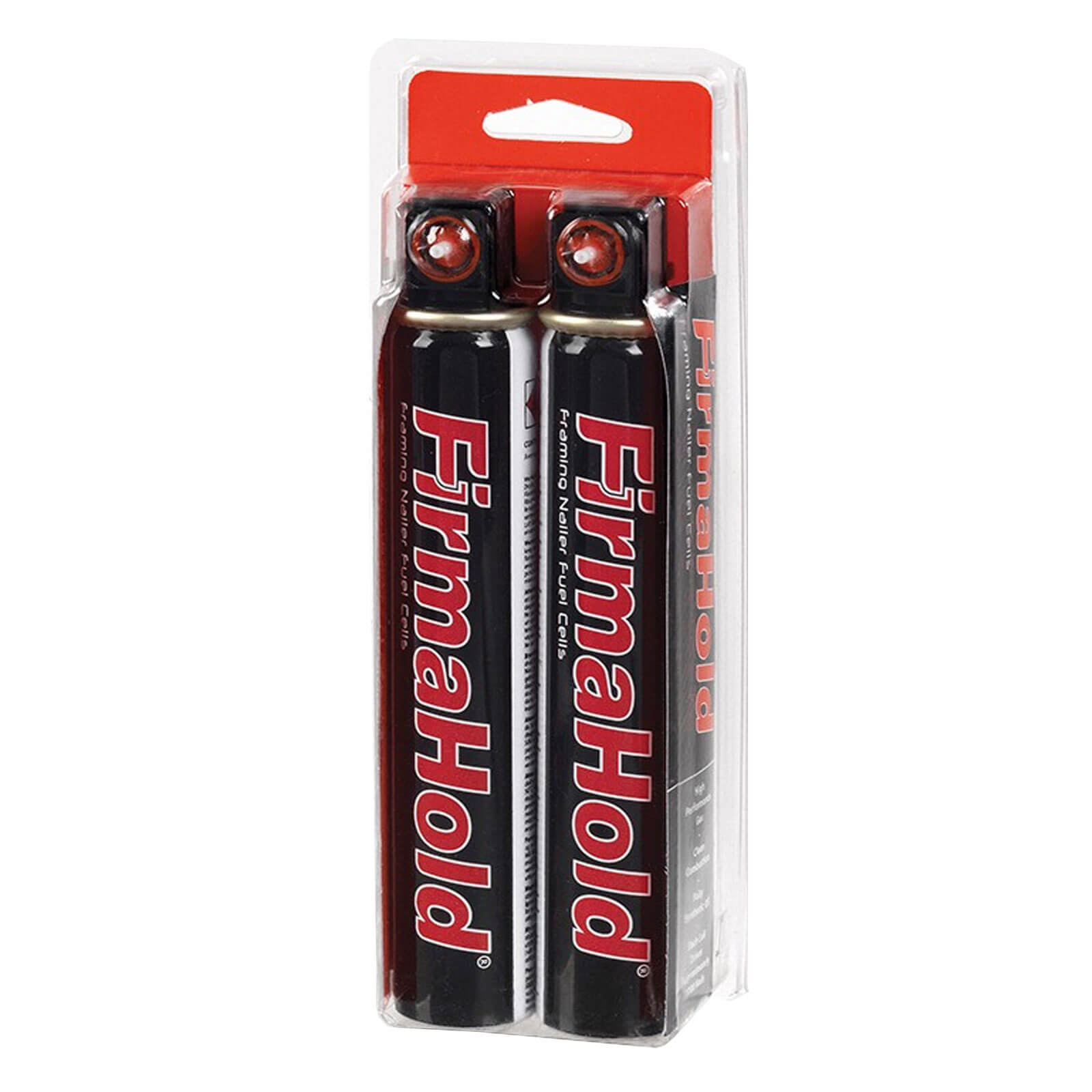 Image of Firmahold Framing Gas Nail Fuel Cells Pack of 2