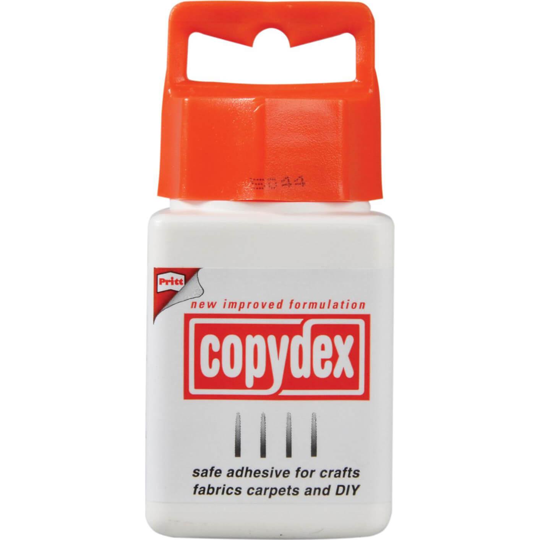 Image of Copydex Adhesive 125ml
