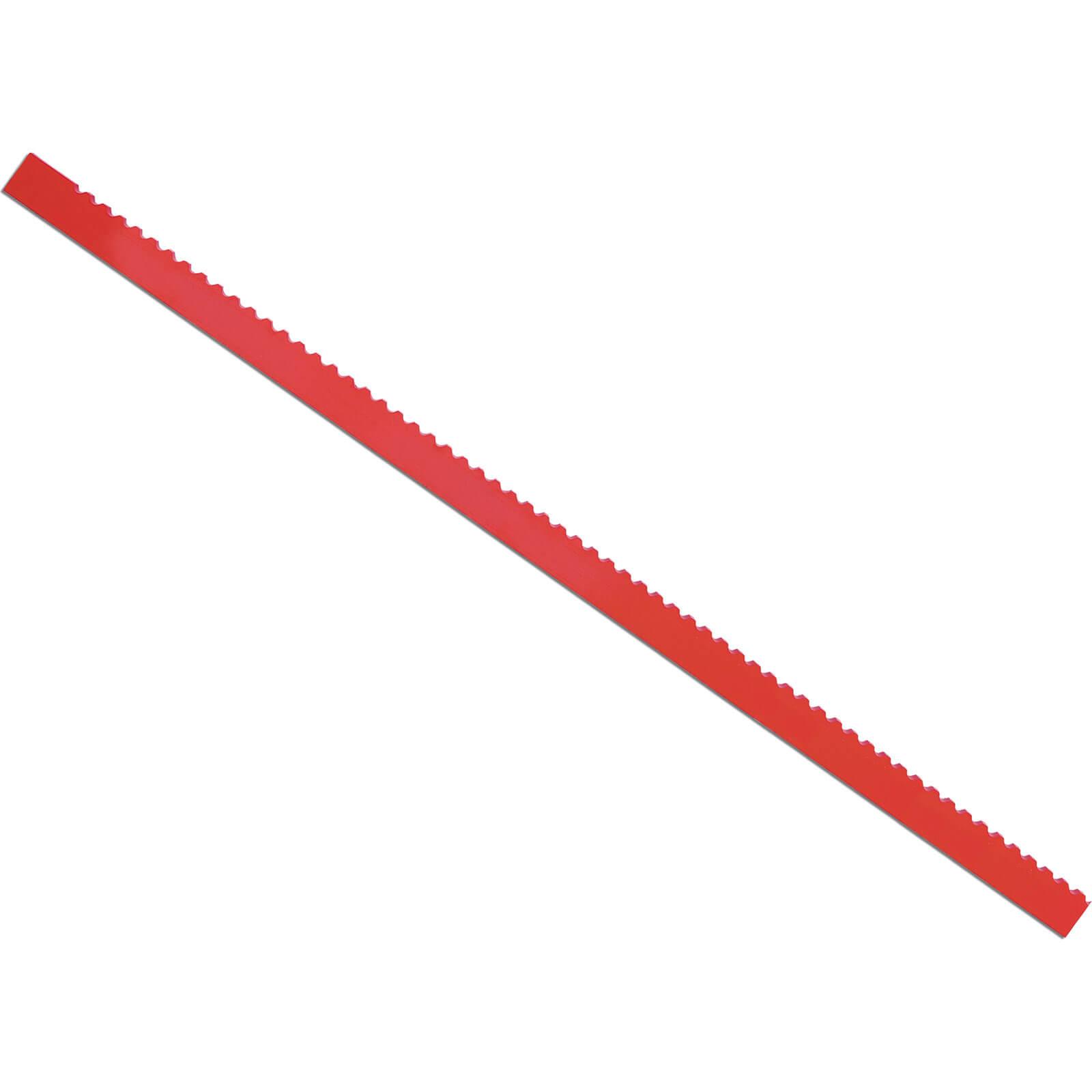 Image of Carver T186 Standard Bar 600mm