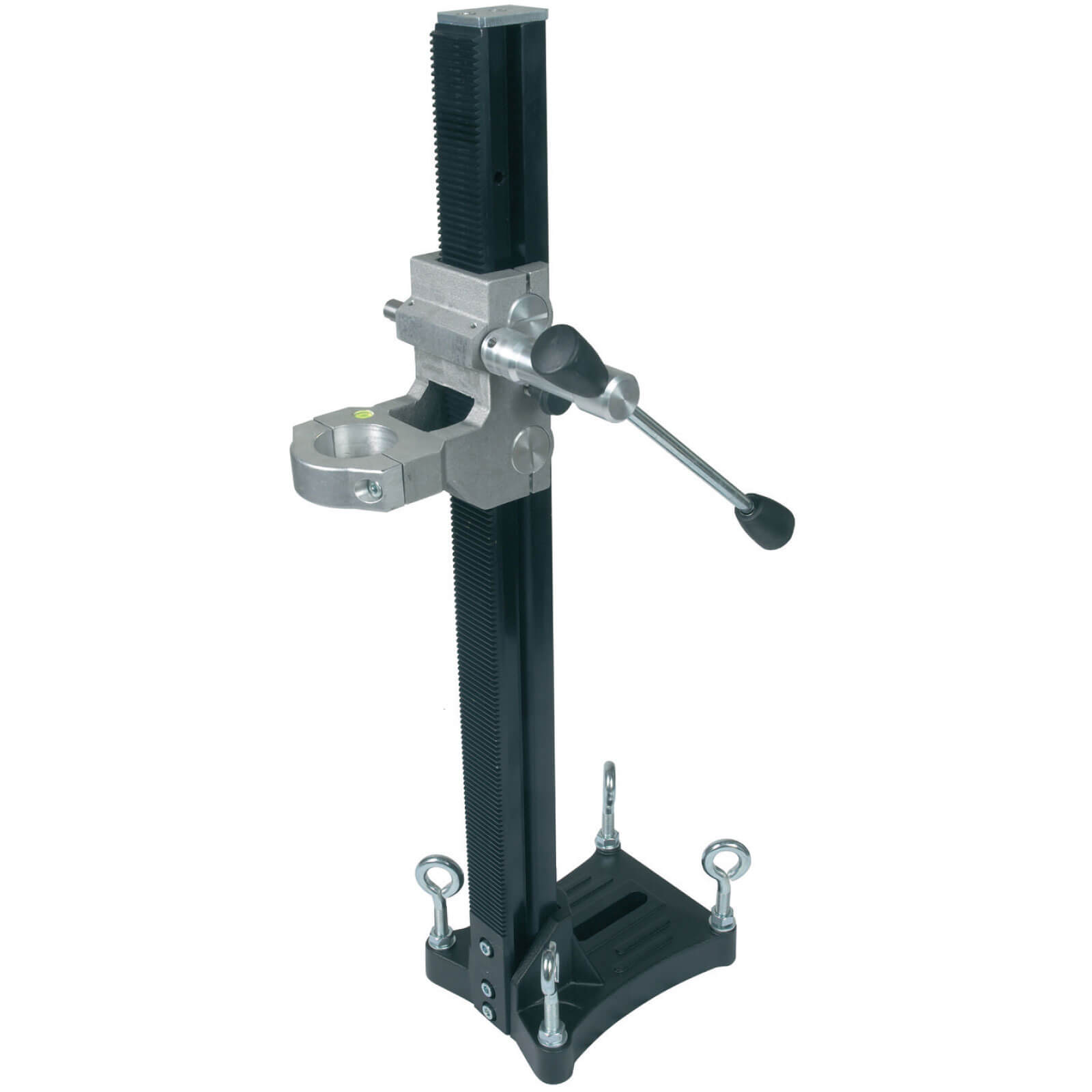 Image of DeWalt Diamond Drill Stand