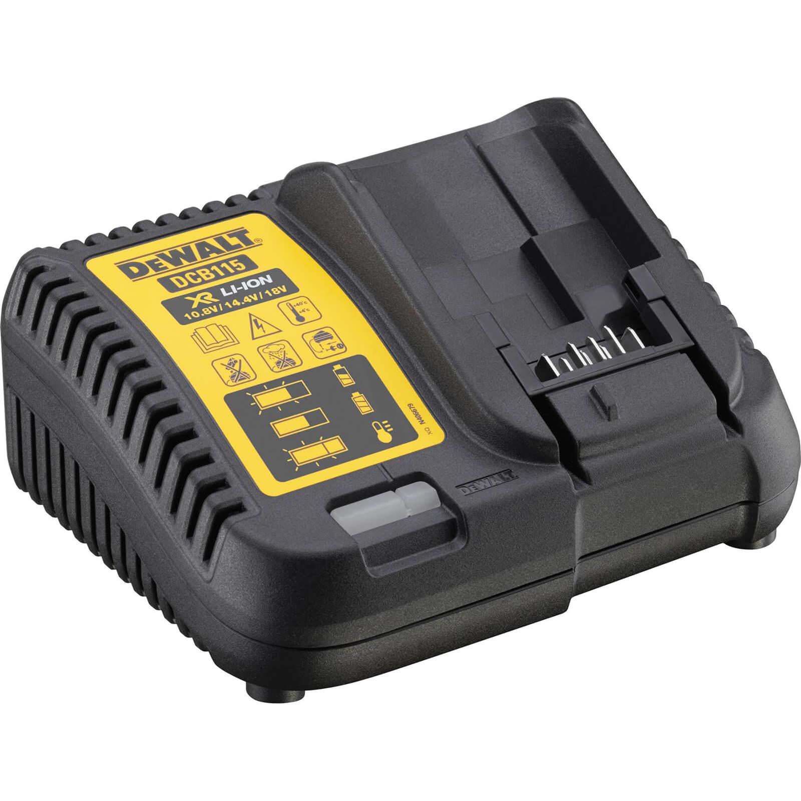 Зарядное устройство для li-ion аккумуляторов 7.4