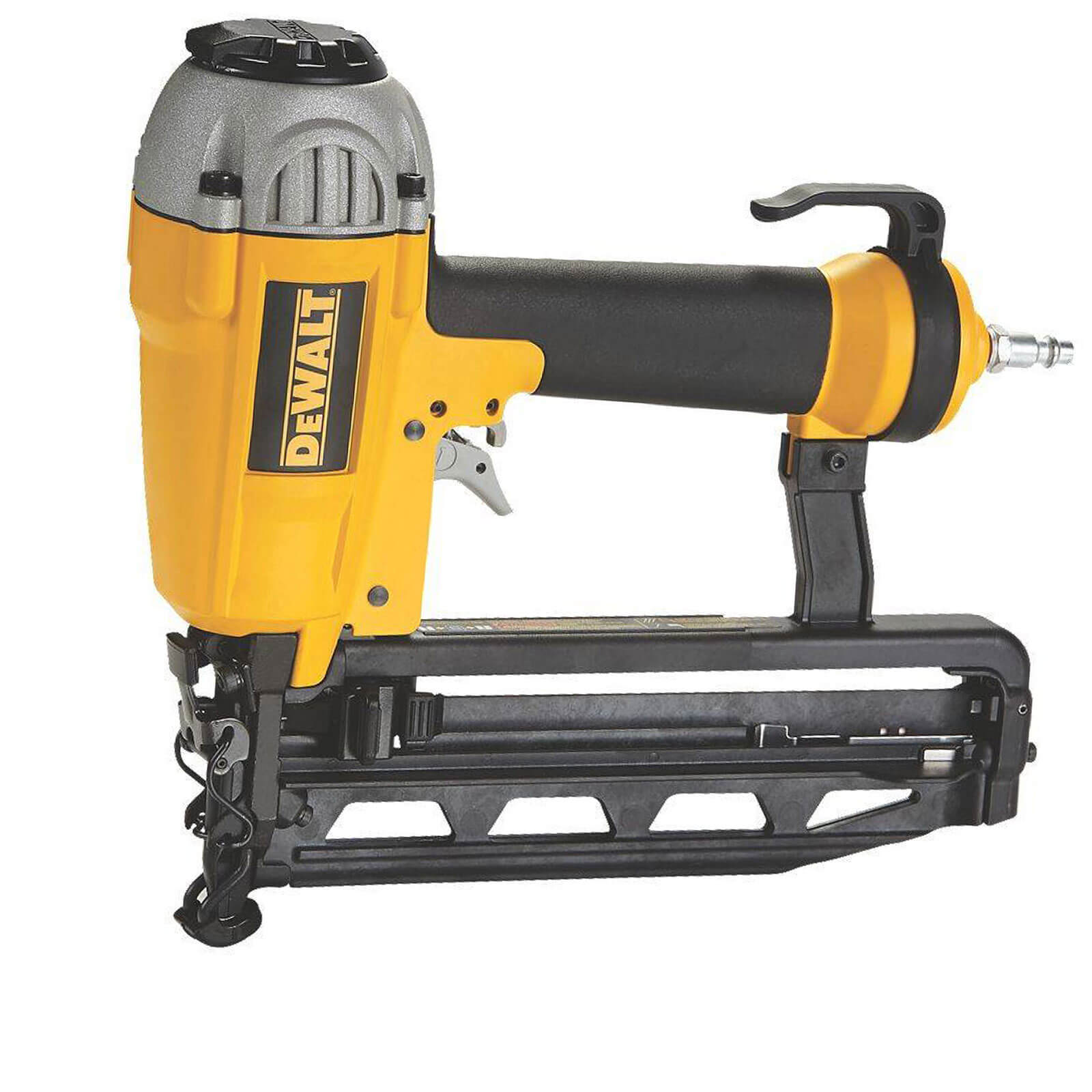 Image of DeWalt DPN1664 16 Gauge Finish Air Nail Gun