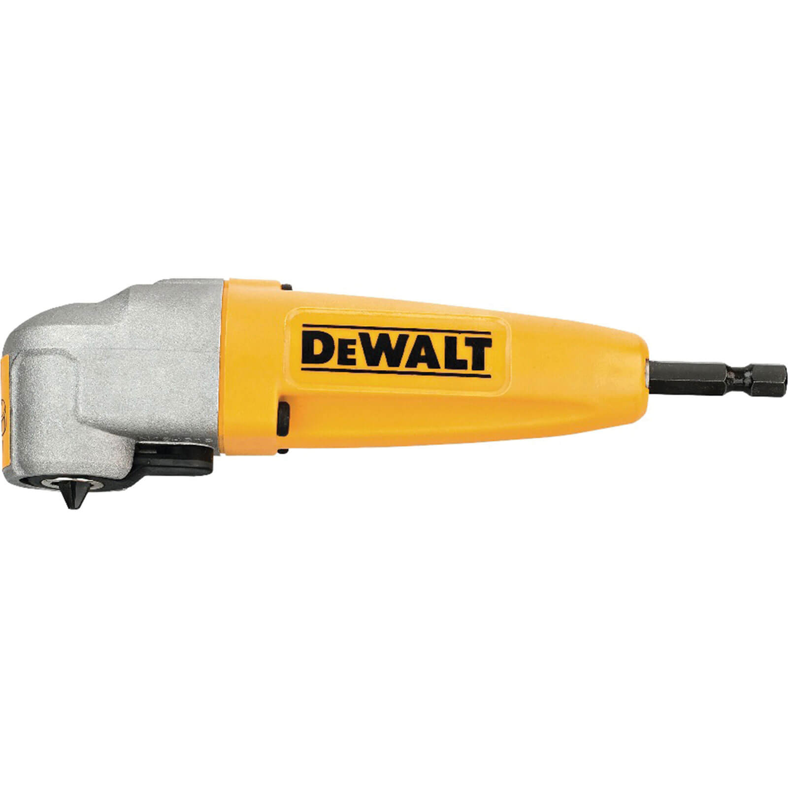 DeWalt DT71517T Right Angle Drill Attachment