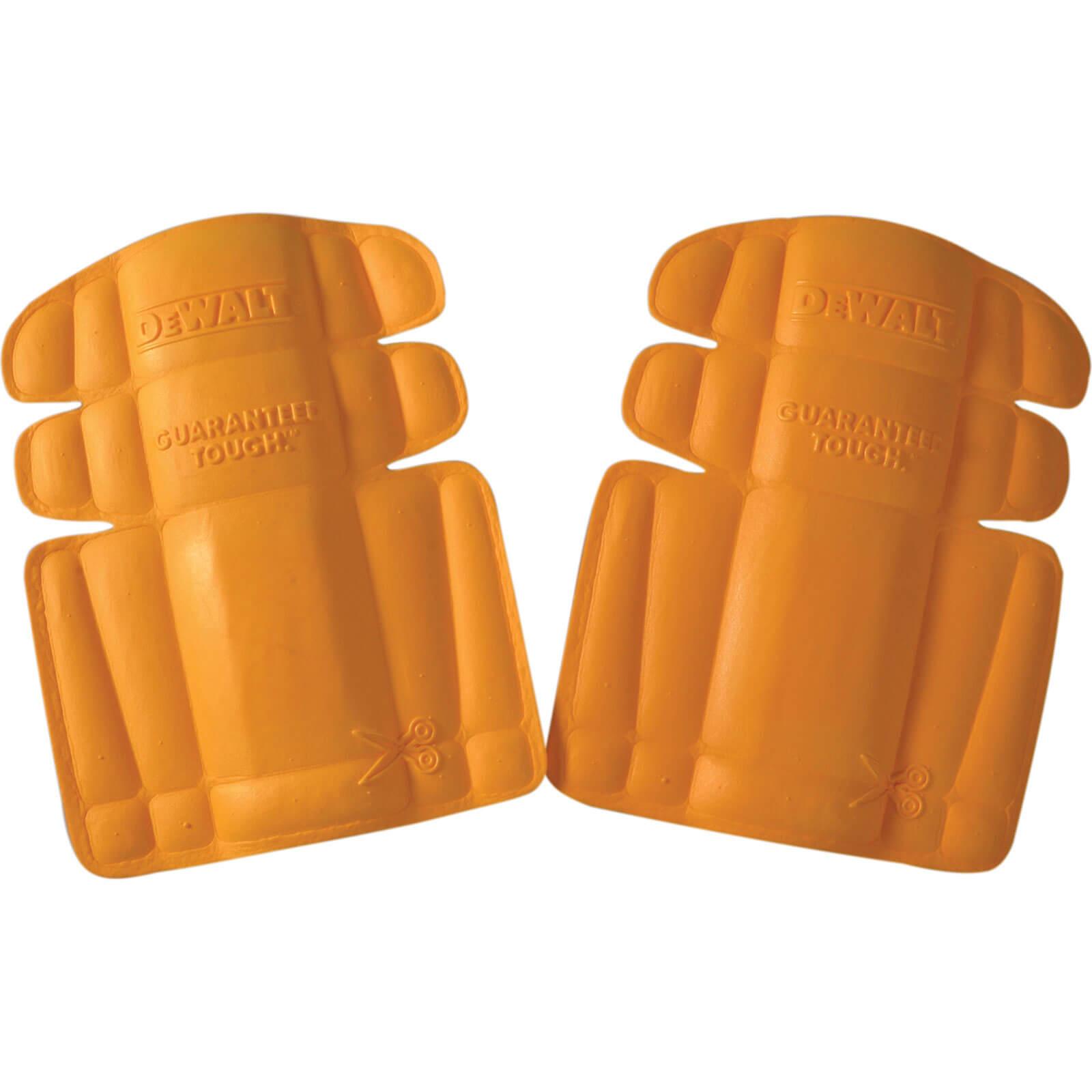 DeWalt Work Trouser Knee Pads