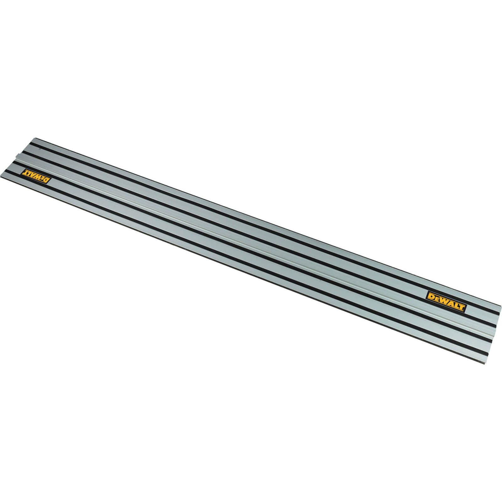 Image of DeWalt DWS5022 Plunge Saw Guide Rail 1500mm