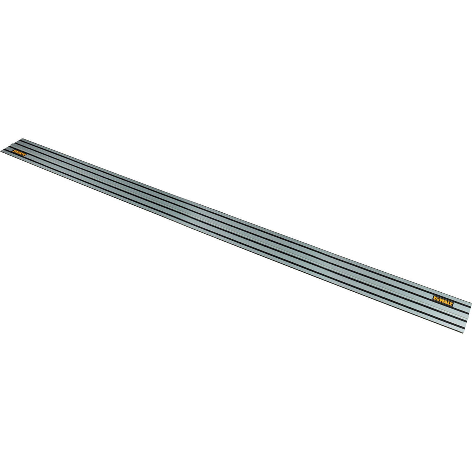 Image of DeWalt DWS5022 Plunge Saw Guide Rail 2600mm