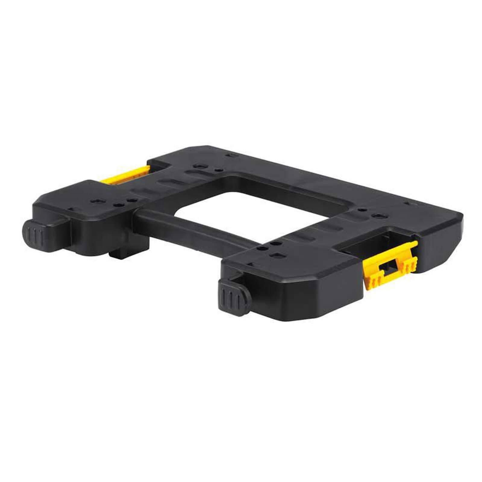 Image of DeWalt DWV9500 TStak Vac Rack Attachment