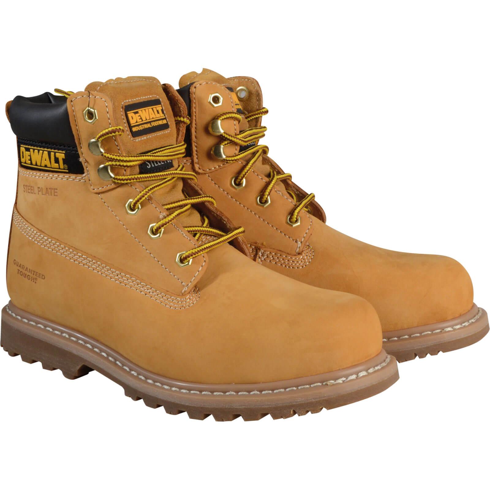 c96de5f37ba Workwear > Footwear > Work Boots