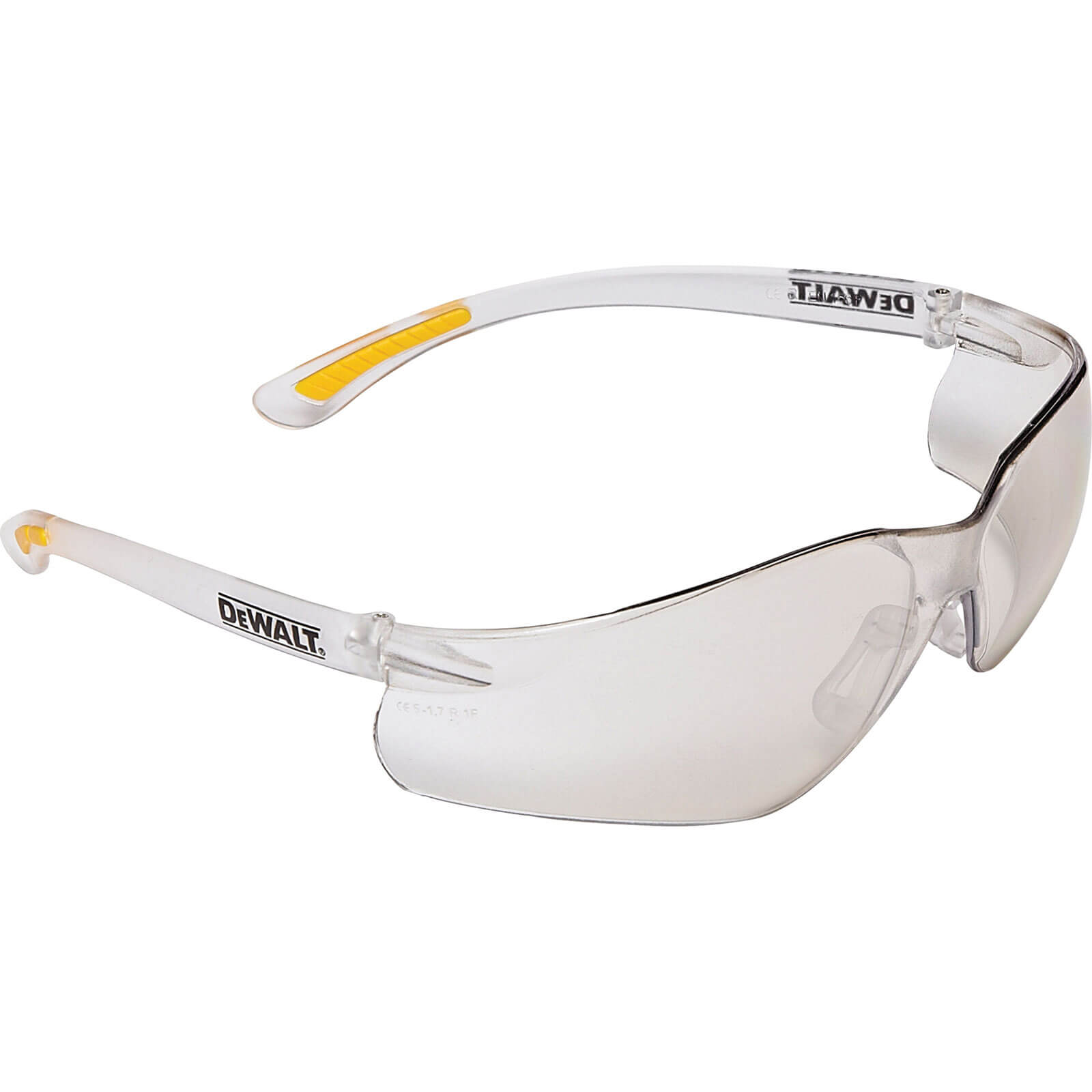 Image of DeWalt Contractor Pro Safety Glasses