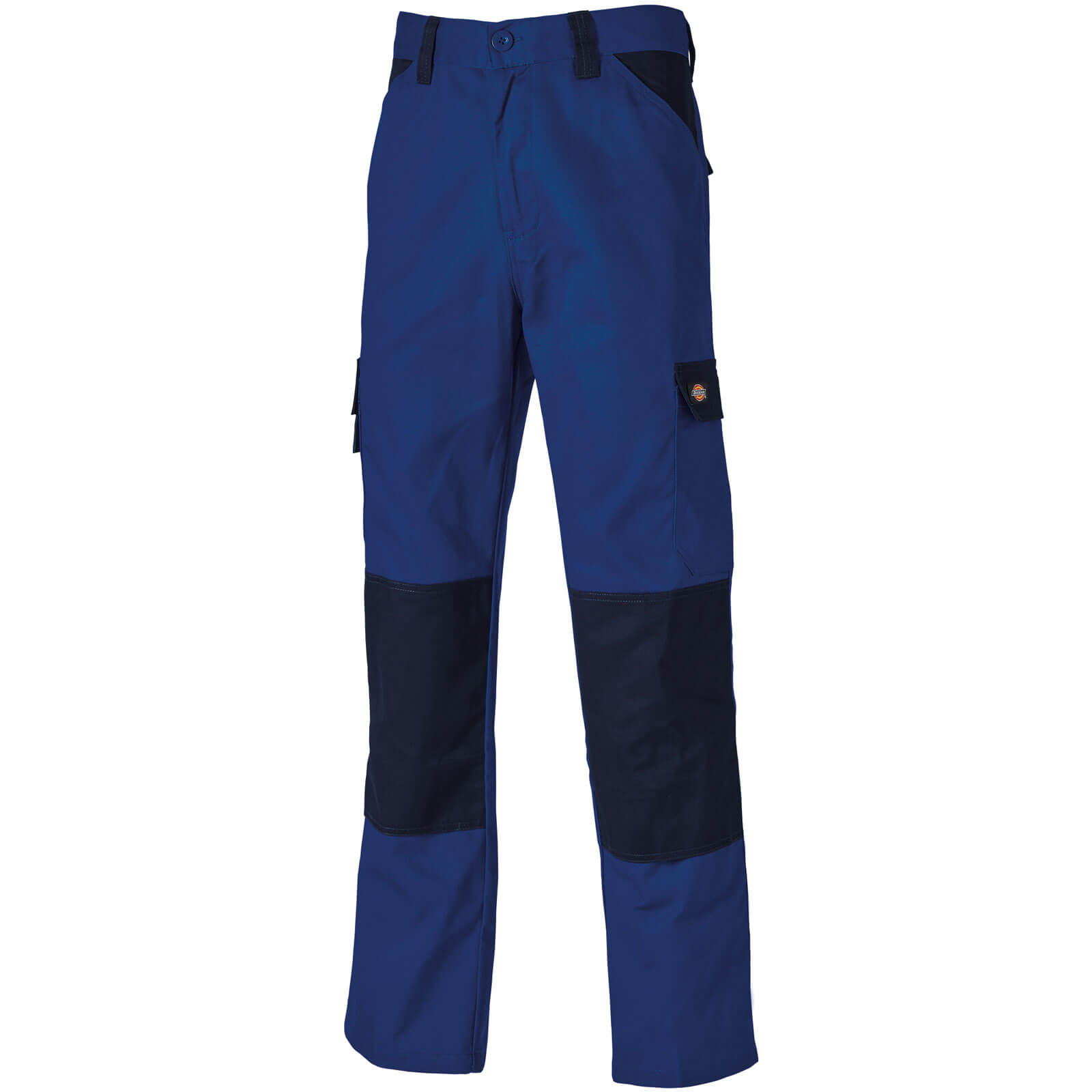 Dickies Everyday Trouser Royal  Navy 28