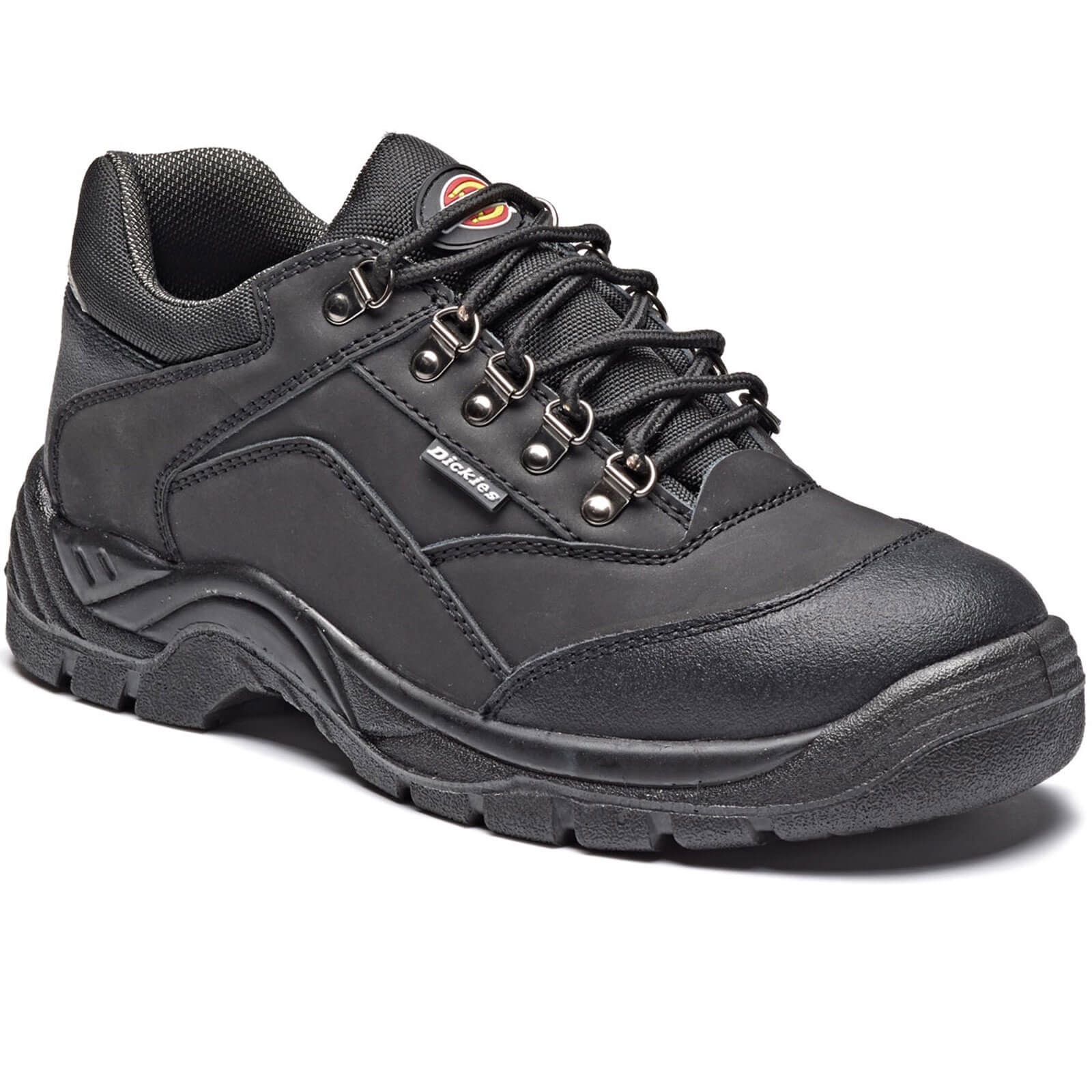 da03b7729 Find safety shoes soldini. Shop every store on the internet via ...