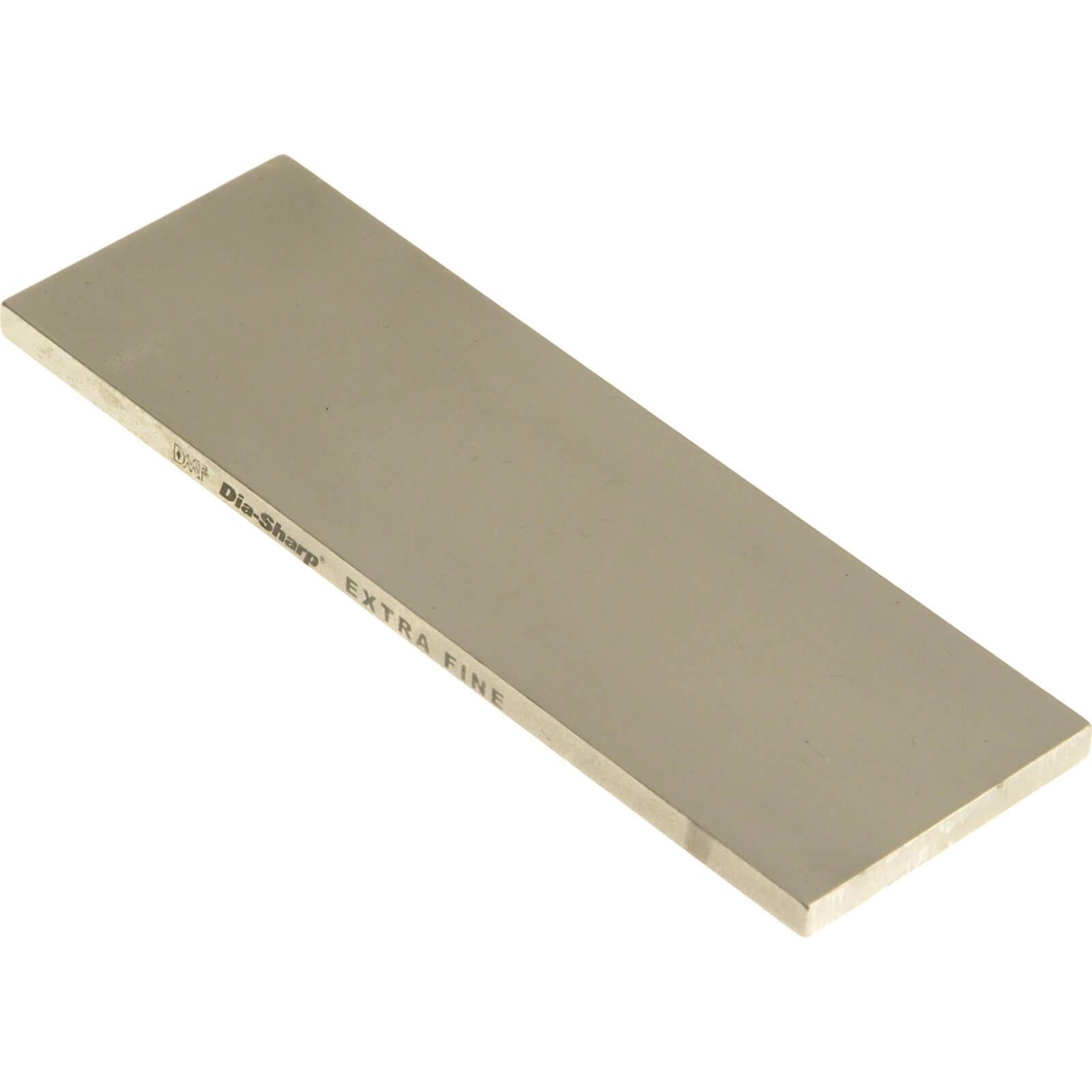 Image of DMT 150mm Diamond Sharp Whetstone Extra Fine