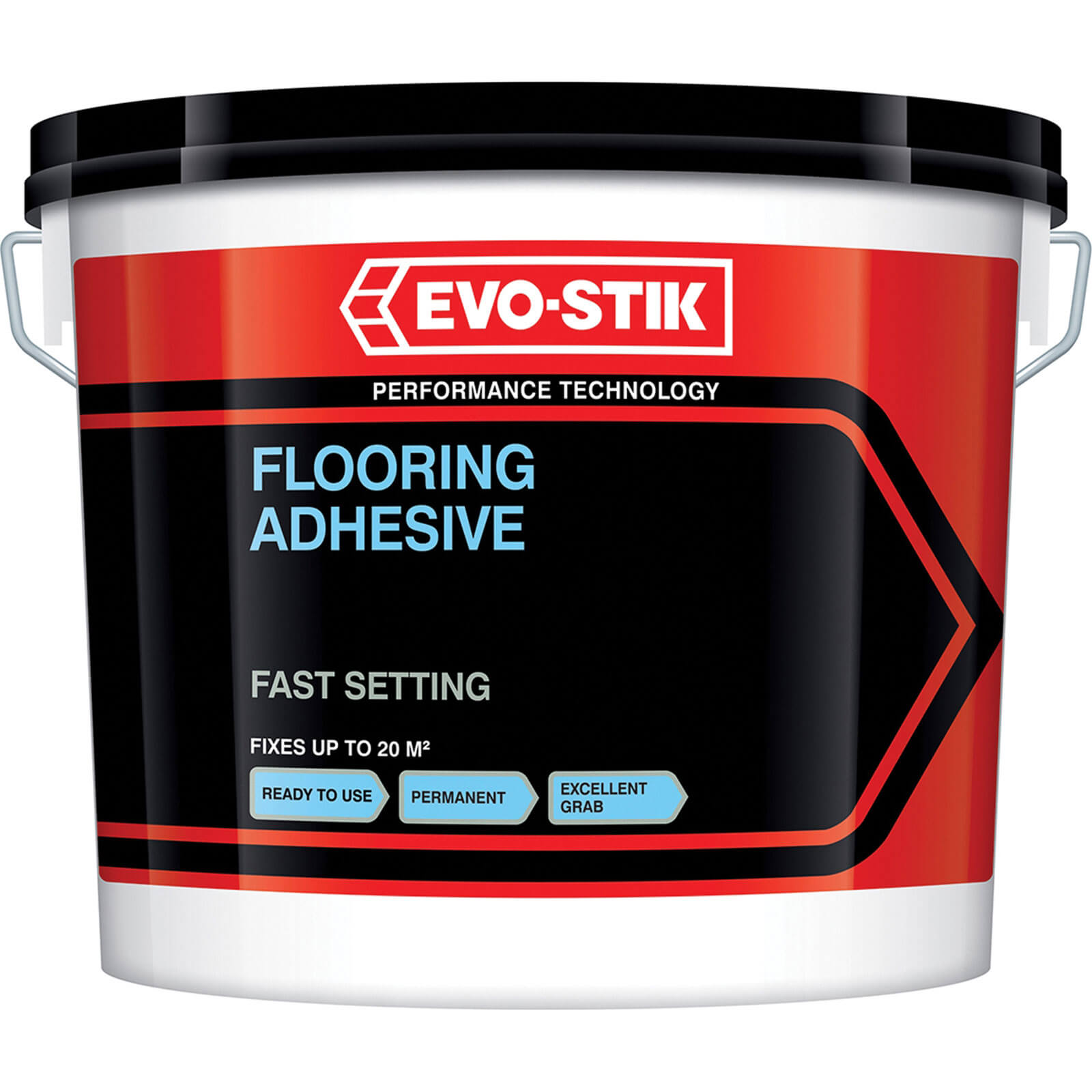 Image of Evostik 873 Flooring Adhesive 500ml