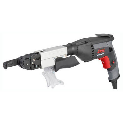 Skil Masters 6940ML Auto Feed Collated Screwdriver 240v