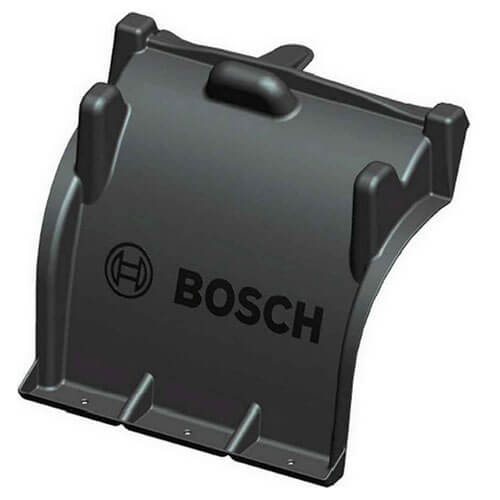 bosch multimulch attachment for rotak 40 rotak 43 rotak 43 li lawnmowers tooled. Black Bedroom Furniture Sets. Home Design Ideas