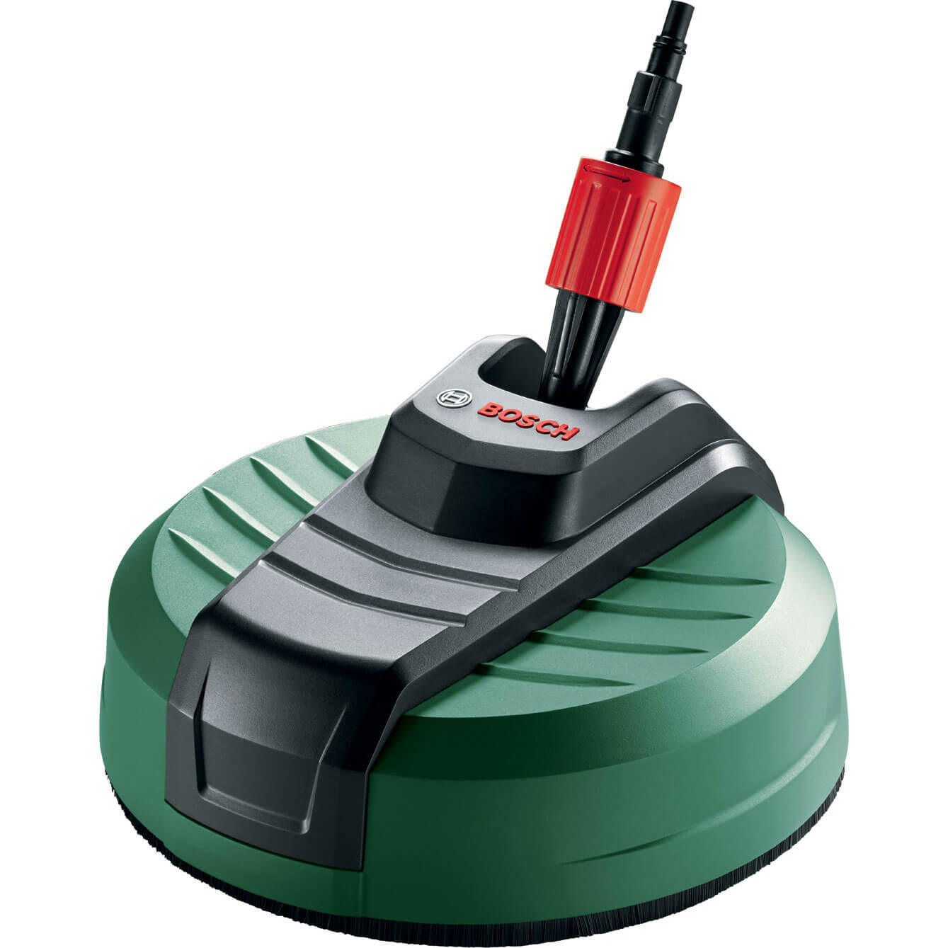 Bosch Aquasurf 280 Hard Surface Patio Cleaner For Aqt
