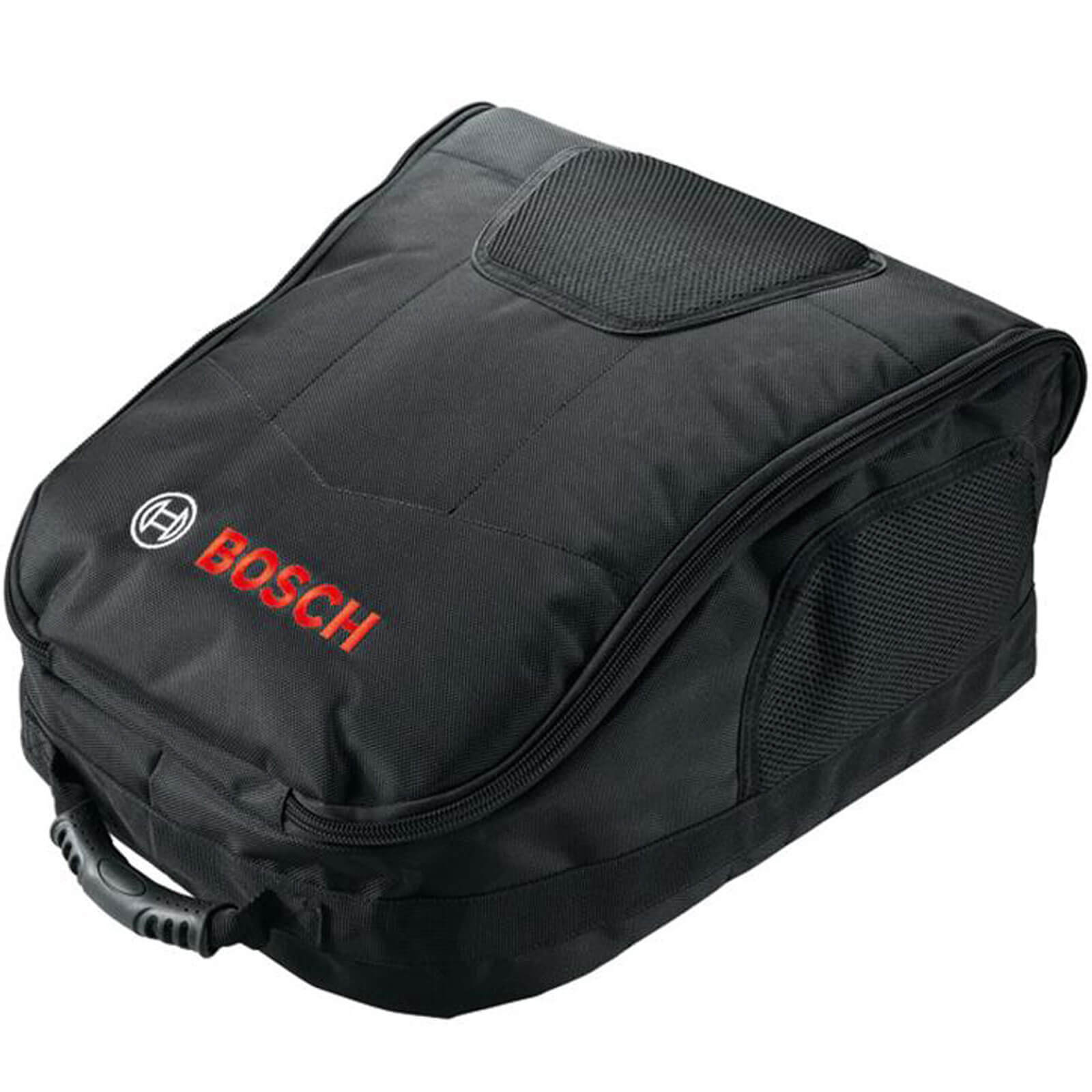 Bosch Storage Bag for Indego 350 & 450 Lawnmowers