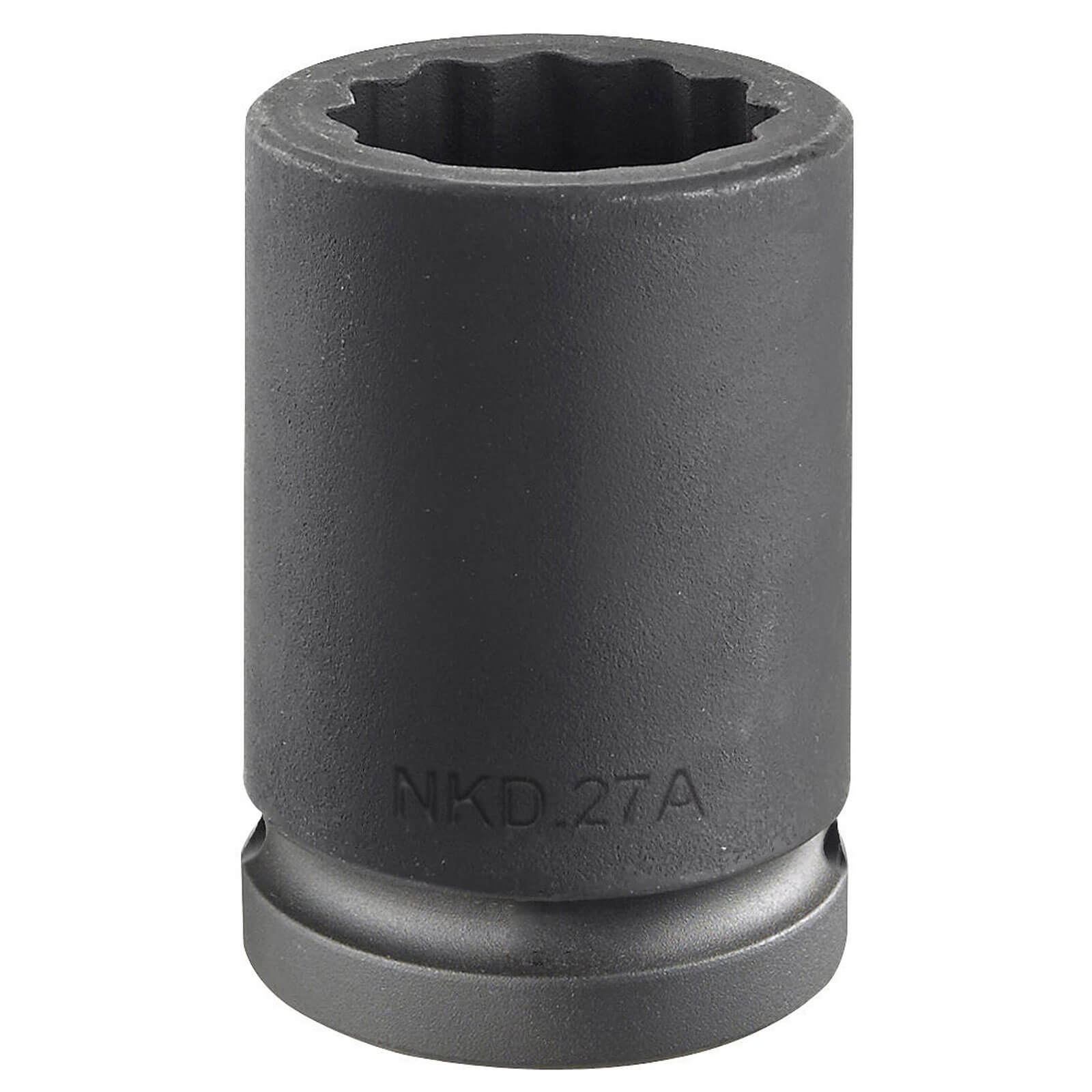 Click to view product details and reviews for Facom 3 4 Drive Bi Hexagon Impact Socket Metric 3 4 38mm.