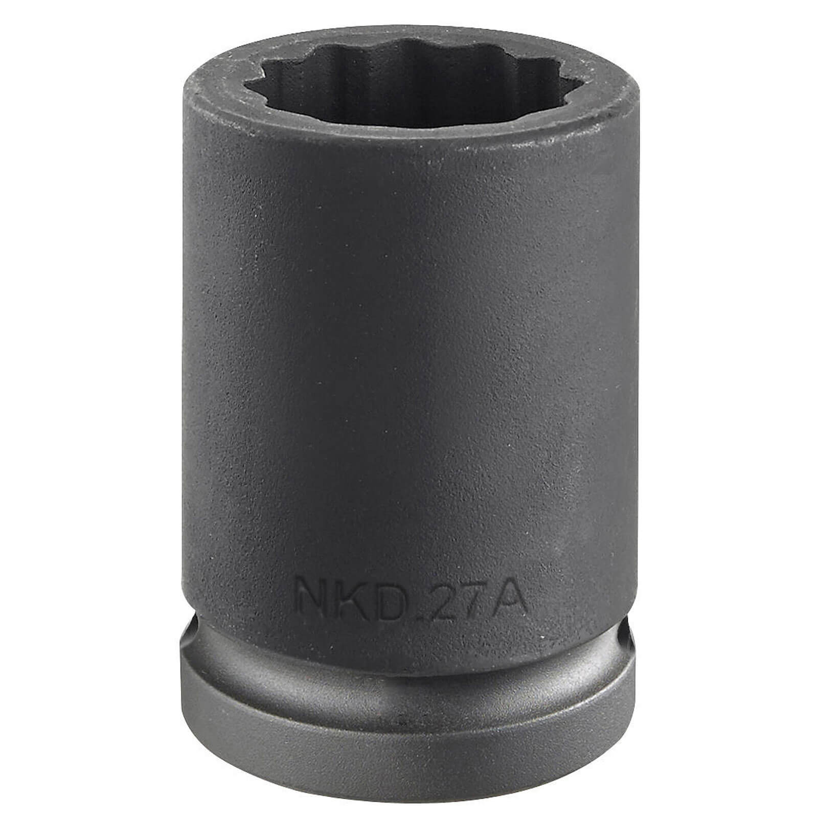 Click to view product details and reviews for Facom 3 4 Drive Bi Hexagon Impact Socket Metric 3 4 46mm.