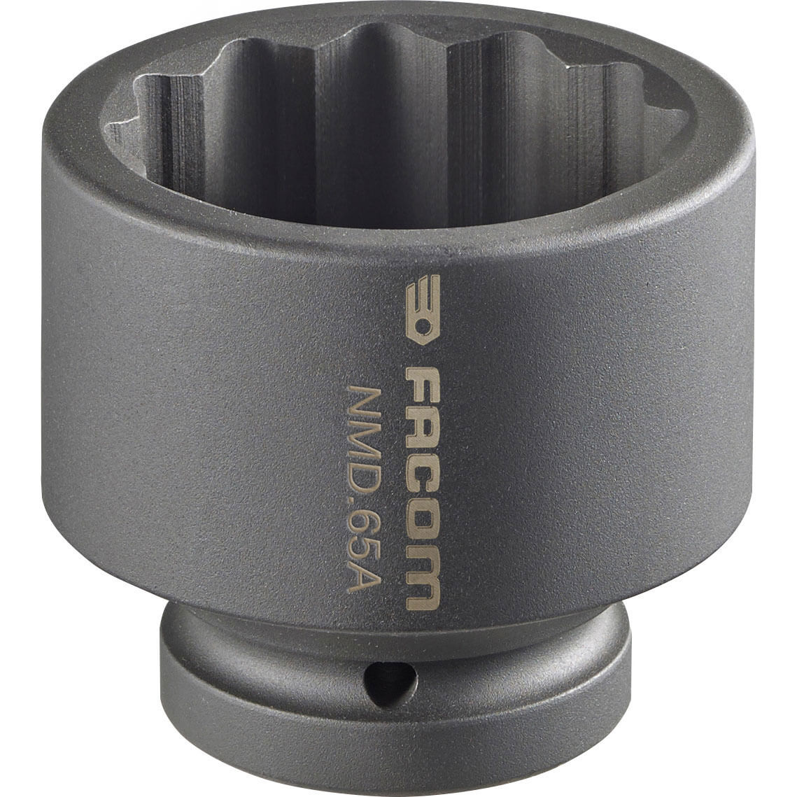 Click to view product details and reviews for Facom Nmd65a 1 Drive Bi Hexagon Impact Socket Metric 1 65mm.