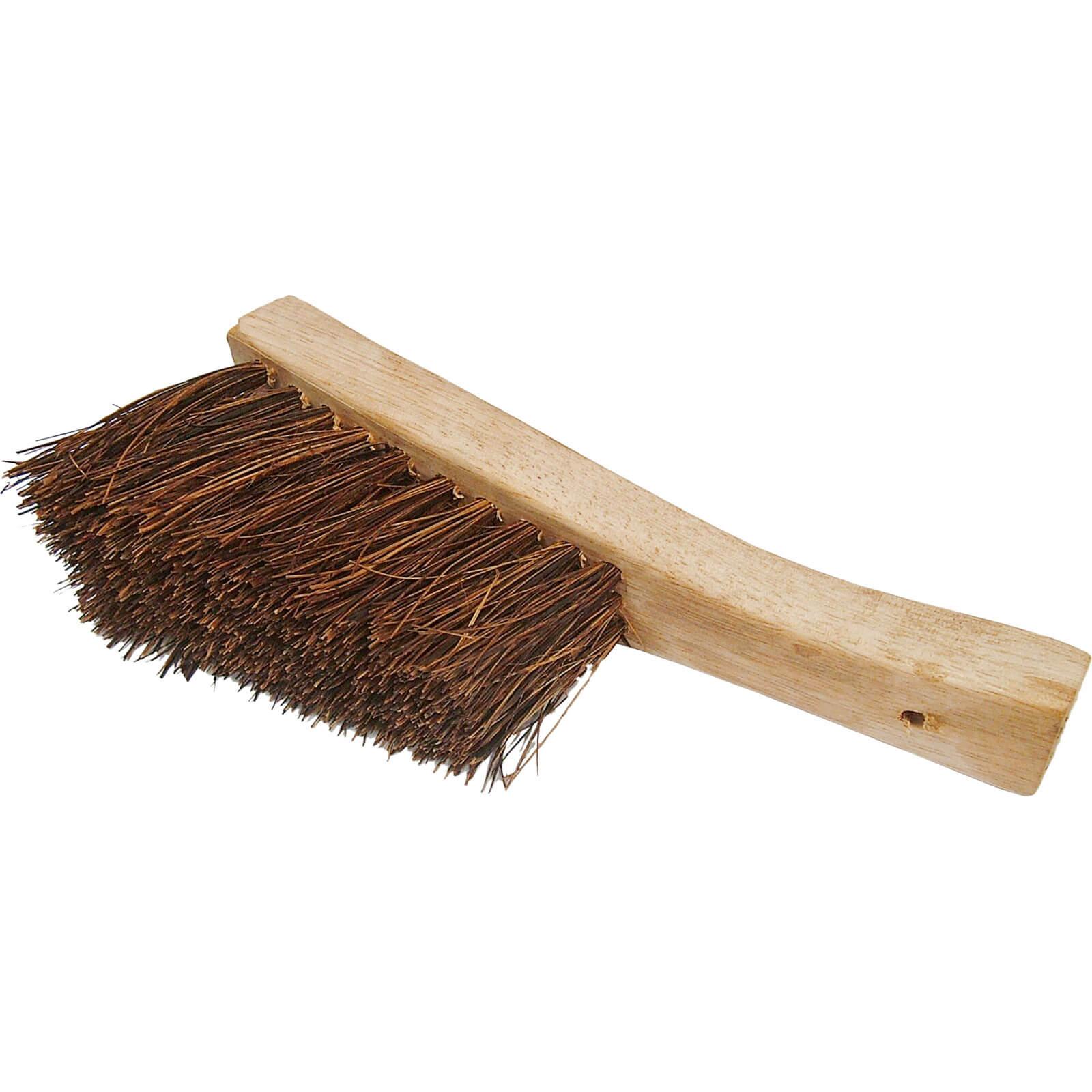 Image of Faithfull Churn Brush