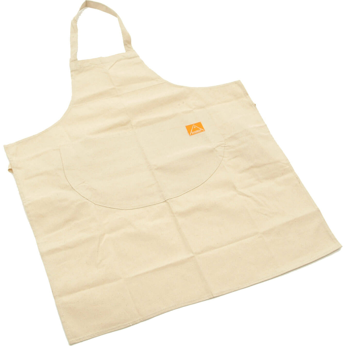 Image of Faithfull Carpenters Apron