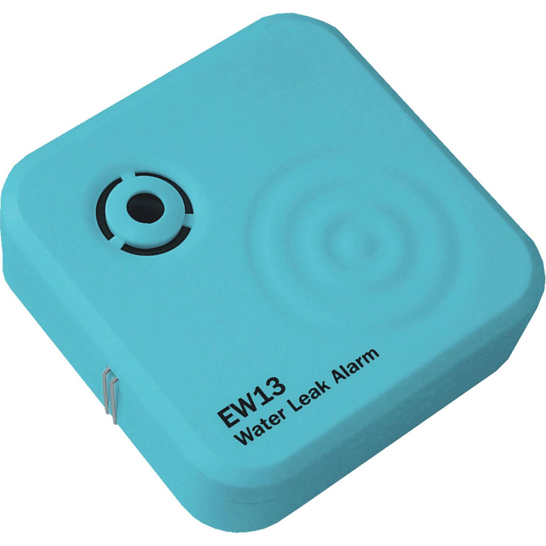 Image of Faithfull Portable Water Leak Alarm