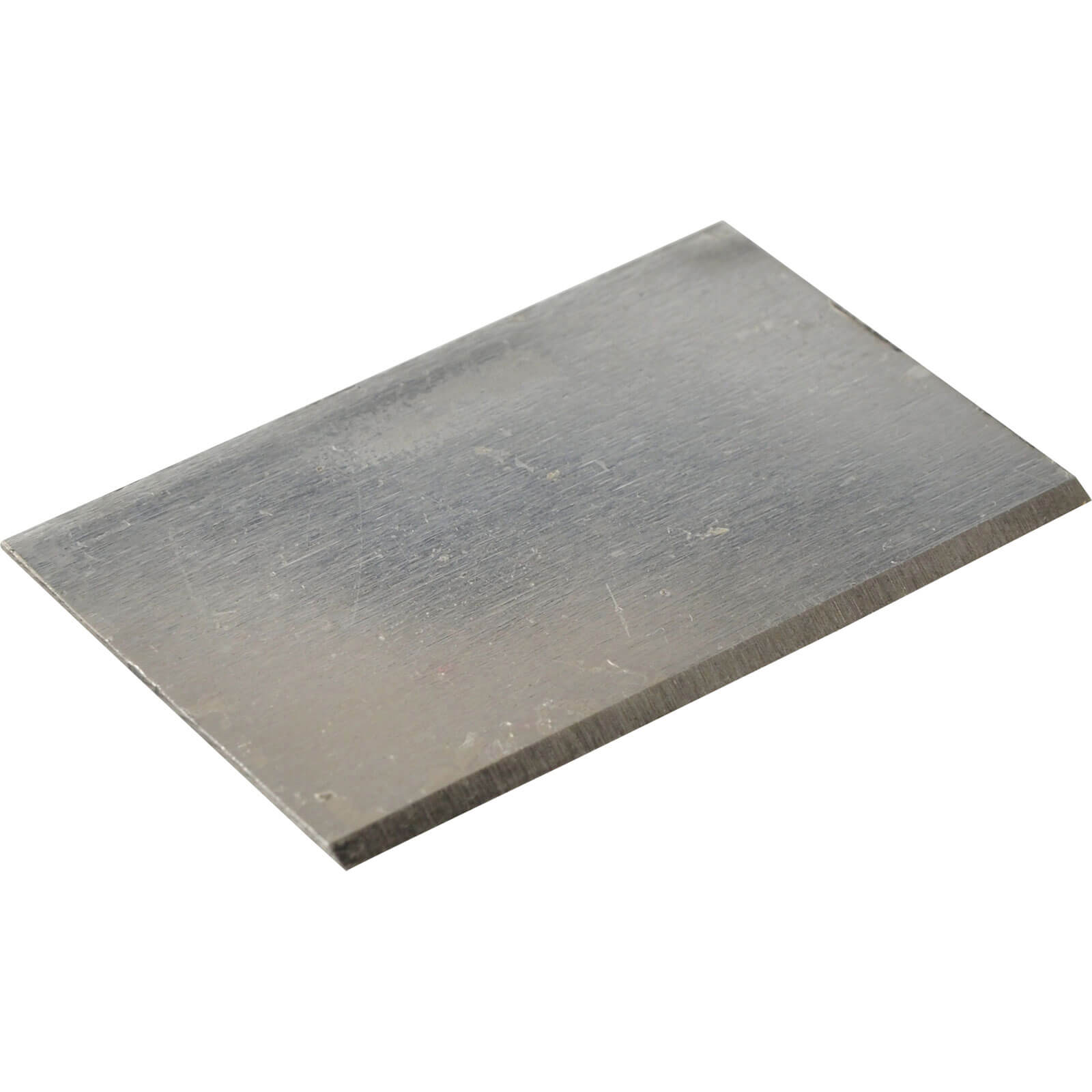 Image of Faithfull Replacement Cabinet Scraper Blade 70mm