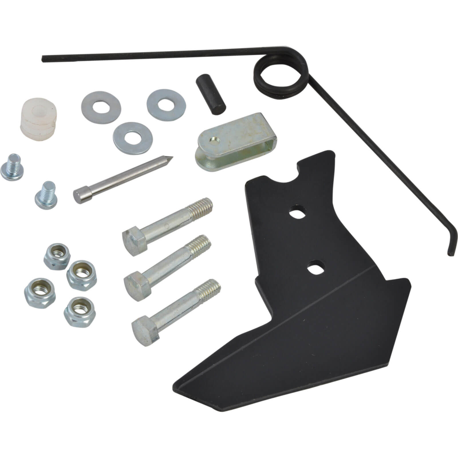 Click to view product details and reviews for Faithfull Service Kit For Professional Slate Cutter.