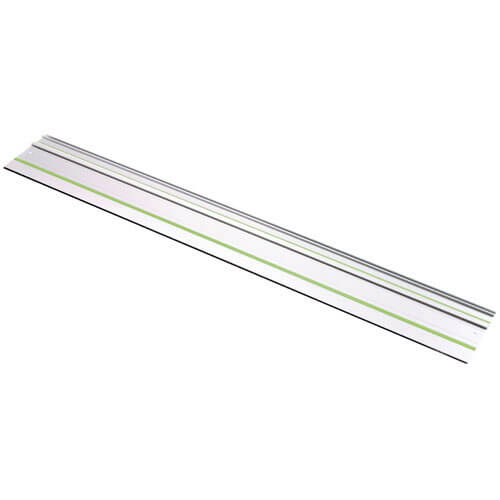 Festool FS1400 Guide Rail 1400mm 1400mm