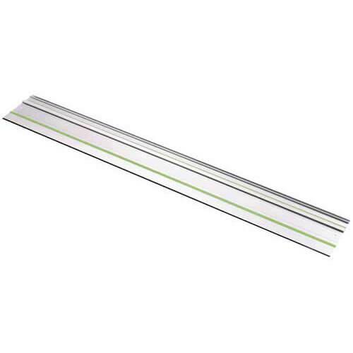 Festool FS1080 Guide Rail 1080mm 1080mm