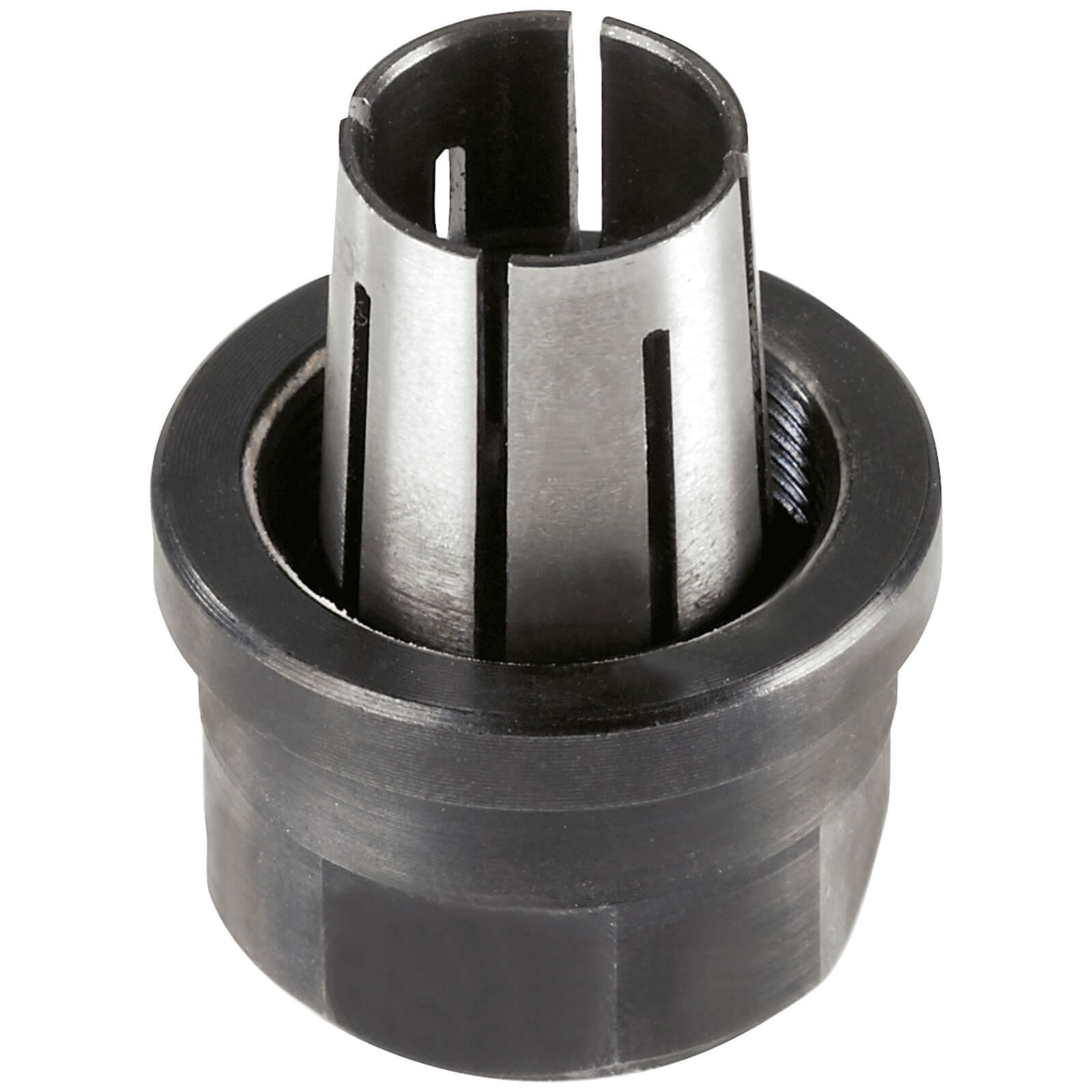 """Image of Festool 1/4"""" Router Collet for OF1400/OF2200"""