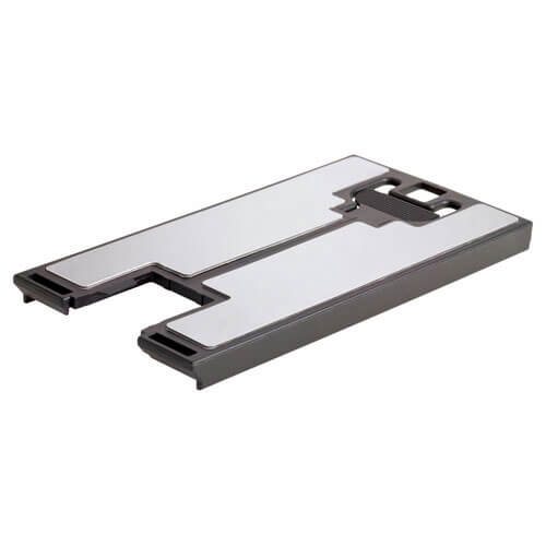 Image of Festool LAS-St-PS 400 Plastic Base Plate