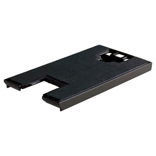Image of Festool LAS-STF-PS 400 Plastic Base Plate