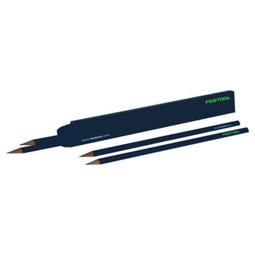 Festool Hb Carpenters Pencils